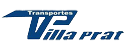 Buses Villa Prat logo