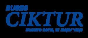 Ciktur logo