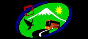 Cortés Flores logo