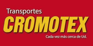 Cromotex logo