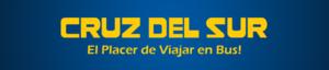 Cruz del Sur (Perú) logo