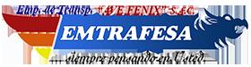 Emtrafesa logo