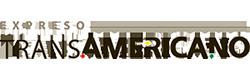 Expreso Transamericano logo