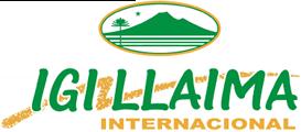 Igillaima logo