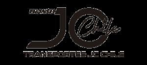 Buses JC Chile logo