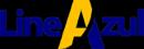 Línea Azul logo
