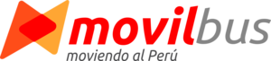 Movil Bus logo