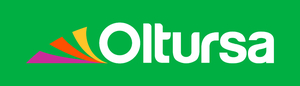 Oltursa logo