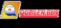 Queilen Bus logo