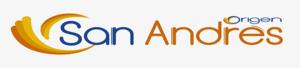San Andrés logo