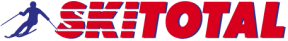 Ski Total logo