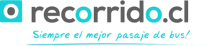 SKY Airline logo