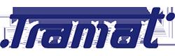 Tramat logo