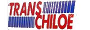 Trans Chiloé logo