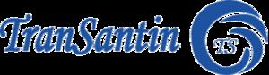Buses TranSantin logo
