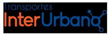 Transportes Interurbano logo