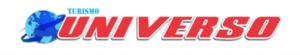 Turismo Universo logo
