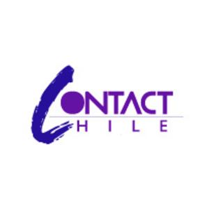 Contactchile